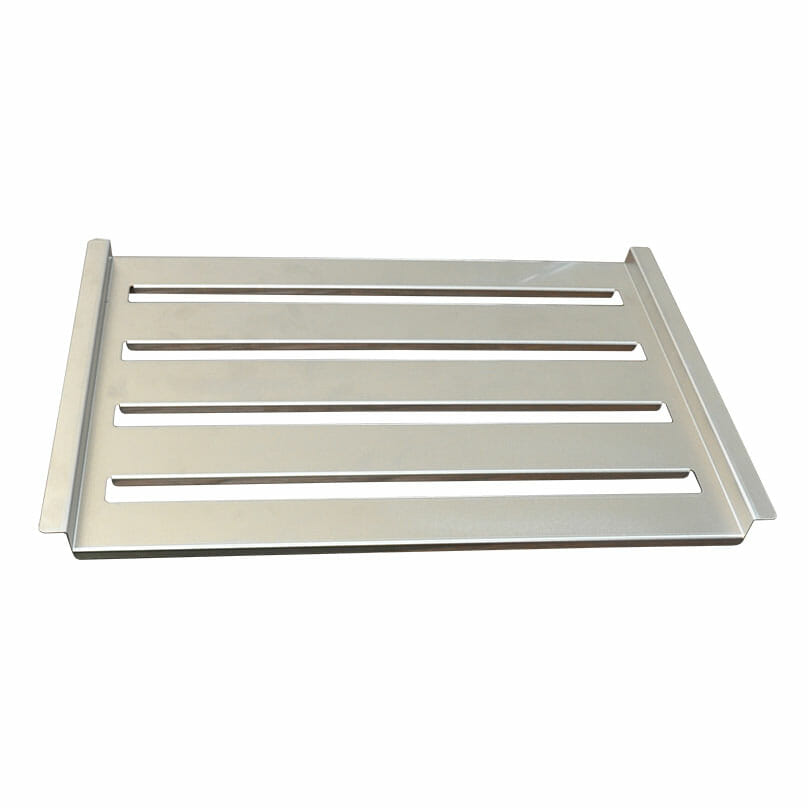 Sink Cover Stainless Steel