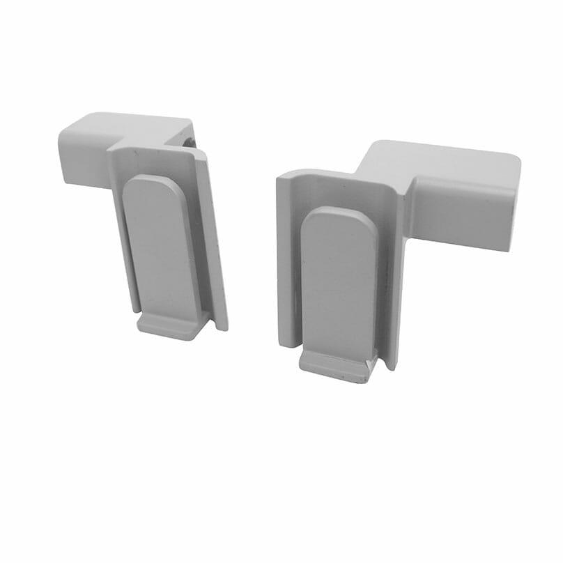 Corner Connector (set of 2)