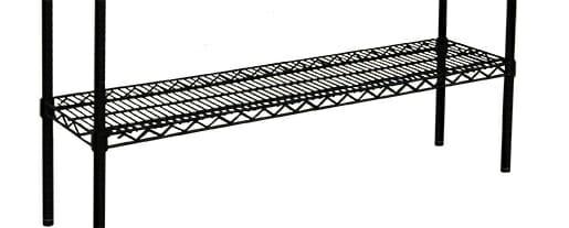 Epoxy Shelf for SH1830EP