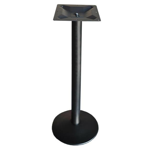 Fernando Bar Table Base